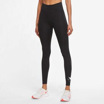 Nike Dri-FIT Swoosh Run legging Dames