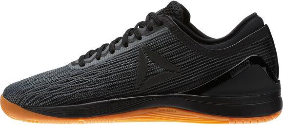 Crossfit Nano 8.0 fitness schoenen