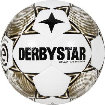 Derbystar Eredivisie Brilland APS voetbal 20/21 Wit
