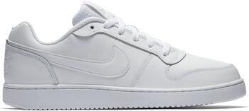 Nike Ebernon sneakers Heren Wit