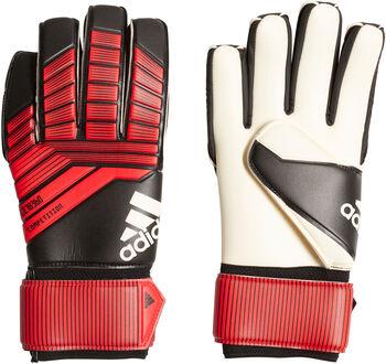 ADIDAS Predator Competition handschoenen Heren Zwart