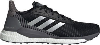 ADIDAS The product image is missing! Heren Zwart