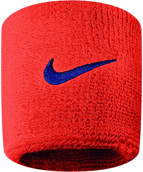 Nike Swoosh polsbandjes Oranje