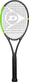 Dunlop CX Team 260 tennisracket Zwart
