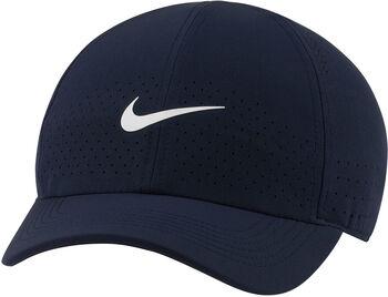 Nike Core Advantage pet Blauw