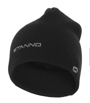 Stanno Training Hat Paars