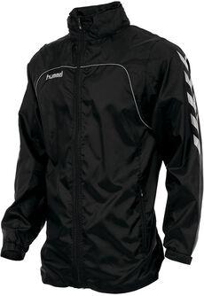 Hummel Corporate A.w Jacket