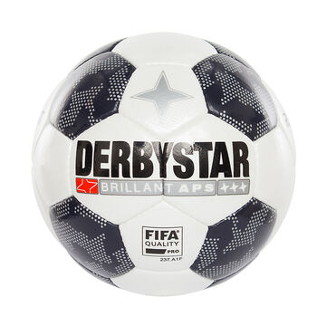Derbystar Brillant Jupiler Multicolor