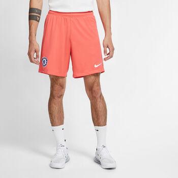 Nike Chelsea FC Stadium Derde short Heren Rood