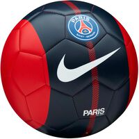 Nike Paris Saint-Germain Prestige voetbal Blauw