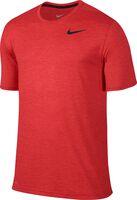 Dri-FIT Training shirt