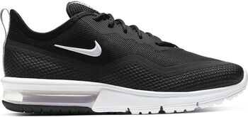 Nike Air Max Sequent sneakers Dames