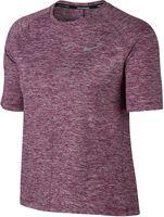 Dry Element shirt