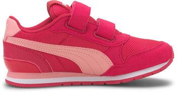 Puma St Runner V2 Mesh sneakers Roze