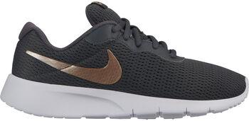 Nike Tanjun EP sneakers Grijs