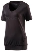 Gapela 3 shirt