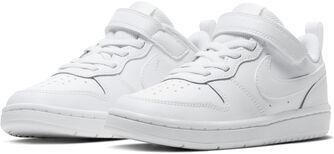 Court Borough Low 2 kids sneakers