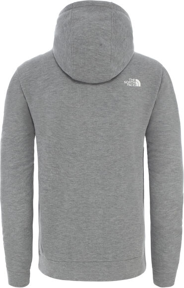 Berard hoodie
