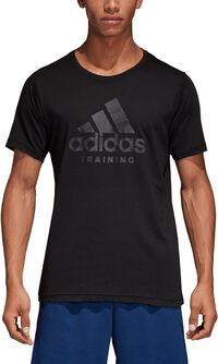 FreeLift Logo shirt