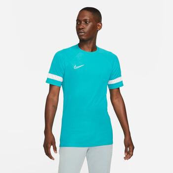 Nike Dri-FIT Academy shirt Heren Blauw