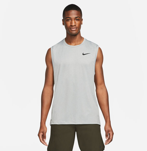Pro Hyperdry hemd