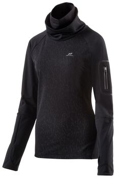 PRO TOUCH Ruanna V sweater Dames Grijs