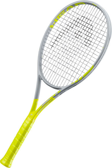 Extreme Tour tennisracket