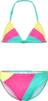 FIREFLY Sayo kids bikini Groen