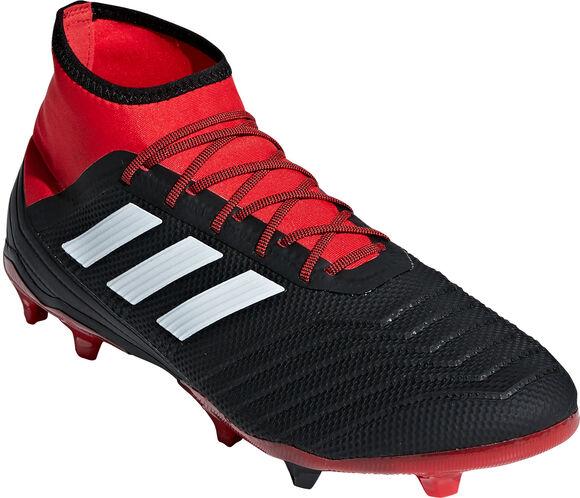 Predator 18.2 FG voetbalschoenen