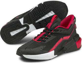Provoke XT fitness schoenen