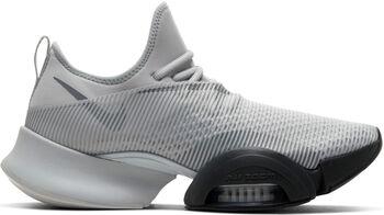 Nike Air Zoom Superrep trainingsschoenen Heren Zwart