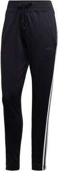 adidas Design 2 Move 3-Stripes broek Dames Zwart