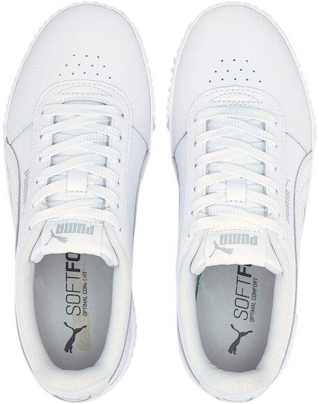 Carina L kids sneakers