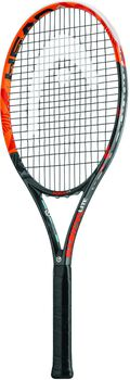 Head Graphene XT Radical Lite tennisracket Oranje