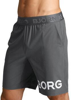 Björn Borg Borg short Heren Zwart