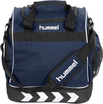 Hummel Pro Supreme rugzak Blauw
