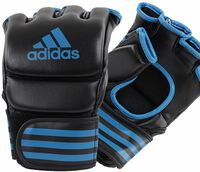 Traditional Grappling handschoenen