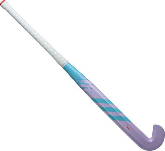 Ina .4 hockeystick