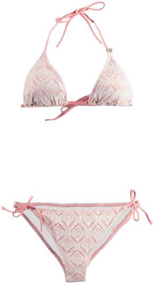 Mayra bikini