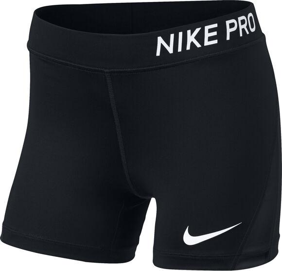 Pro jr Short