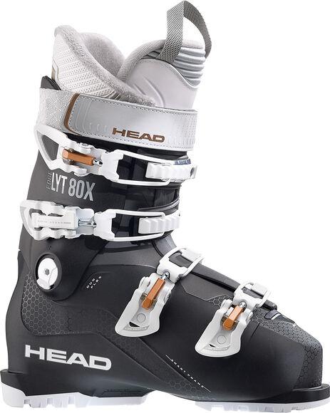 Edge LYT 80X skischoenen