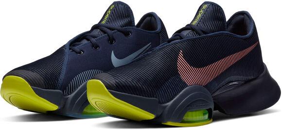Air Zoom Superrep 2 fitness schoenen