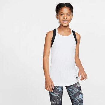 Nike Dry Elstka top Meisjes