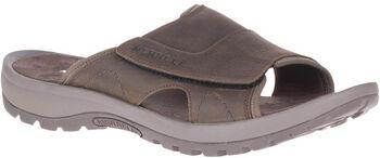 Merrell Sandspur 2 sandalen Heren Bruin