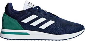 3f45ef959ba ADIDAS Run 70s sneakers Heren Blauw