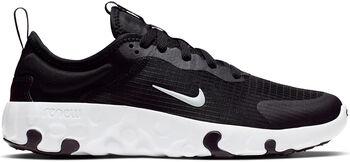 Nike Renew Lucent sneakers Jongens