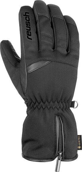 Lennox GTX handschoenen