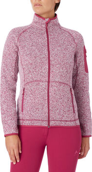 McKINLEY Skeena fleece Dames