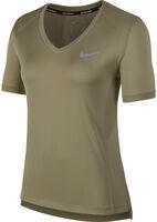 Miler Running shirt