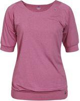 Filippa Melange shirt